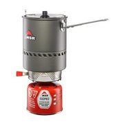 Mountain Safety Research Reactor Stove System 11205 (Mountain Safety Research)