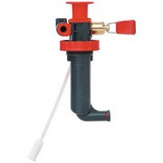 Mountain Safety Research Standard Fuel Pump 11794 (Mountain Safety Research)