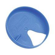 Nalgene Easy Sipper - Blue 341472 (Nalgene)