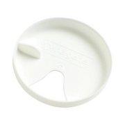 Nalgene Easy Sipper - White 341470 (Nalgene)
