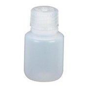 Nalgene Nalgene 1oz Narrow Mouth Round Bottle 340627 (Nalgene)