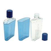 Nalgene Nalgene Flask 340649 (Nalgene)