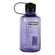 Nalgene Narrow Mouth Tritan Water Bottle - 16 Oz 342078 (Nalgene)