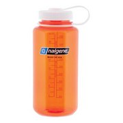 Nalgene Wide Mouth Tritan Water Bottle - 32 Oz 341828 (Nalgene)