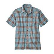 Patagonia Mens A/C Shirt 52921 (Patagonia)