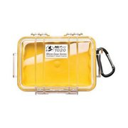 Pelican Products Pelican 1020 Micro Case 330477 (Pelican Products)