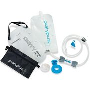 Platypus GravityWorks 2L Filter - Complete Kit 06951 (Platypus)