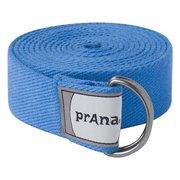 Prana Raja Yoga Strap U6RAJA112 (Prana)
