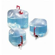 Reliance Fold a Carrier - 5 Gal 341095 (Reliance)