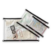 Sealline Map Case - Medium 08701 (Sealline)