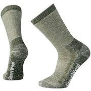 Smartwool Mens Trekking Heavy Crew Socks SW131 (Smartwool)