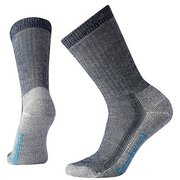 Smartwool Women's Hike Medium Crew Socks SW294 (Smartwool)