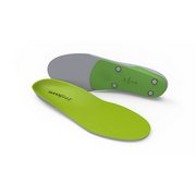 "Superfeet Green Insoles - Size ""g"" 1414 (Superfeet)"