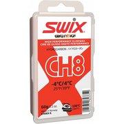 Swix Sport CH8 Wax CH08X-6 (Swix Sport)