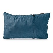 Therm-a-rest Compressible Pillow - Medium 01691 (Therm-a-rest)