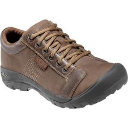 Men's Austin Shoe -  Keen Footwear, 1007722