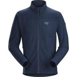photo: Arc'teryx Delta LT Jacket fleece jacket