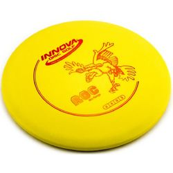 DX Roc Golf Disc