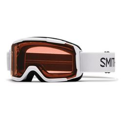Kids Daredevil Snow Goggles