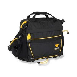 photo: Mountainsmith Day lumbar/hip pack