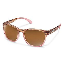 LOVESEAT MEDIUM FIT Sunglasses