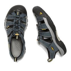 men's newport h2 sandals- Save 20% Off - The Newport H2 Sandals are a Keen Footwear classic and offer versatility that can be worn just about anywhere. Functioning as a sneaker with all of the perks of a sandal, there is no denying the Newport H2 Sandals a spot on your feet. The Newport H2 features an extremely easy care system so you don't need to worry about potentially ruining your shoes by washing them, toe protection to ensure your feet always stay safe, and an EVA footbed that will have you feeling like you're walking on cloud nine all day long. PRODUCT FEATURES: Washable polyester webbing upper Non-marking rubber outsole with razor siping Compression molded EVA midsole Hydrophobic mesh lining Metatomical EVA footbed Weight: 14.2 oz/402.6 g 1001938 , keen Mens Newport H2 Sandal , Mens Newport H2 Sandal keen , keen Newport H2 Sandal , Newport H2 Sandal keen , keen newports , keen sandals , keen water shoes , keen mens sandals , keen mens water shoes , keen mens footwear , newport keen , keen newport h2 , newport h2 keen , keen newport sandals , newport sandal keen , keen h2o shoes , keen sport shoes , keen footwear , keen shoes , keen watershoes , keen water sport shores , keen watersport shoes , keen waterproof shoes , keen sandels , keen sandles , keen water sandals , keen water sandels , keen water sandles , keen mens h2o shoes , keen mens sport shoes , keen mens shoes , keen mens watershoes , keen mens water sport shores , keen mens watersport shoes , keen mens waterproof shoes , keen mens sandels , keen mens sandles , keen mens water sandals , keen mens water sandels , keen mens water sandles , h2o shoes , sport shoes , footwear , shoes , water shoes , watershoes , water sport shores , watersport shoes , waterproof shoes , sandals , sandels , sandles , water sandals , water sandels , water sandles , mens h2o shoes , mens sport shoes , mens footwear , mens shoes , mens water shoes , mens watershoes , mens water sport shores , mens watersport shoes , mens wa