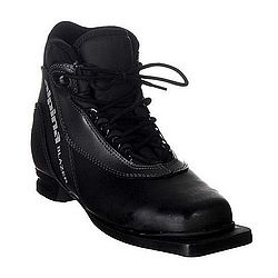 photo: Alpina Men's Blazer nordic touring boot