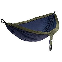 ENO OneLink Sleep System with Double Nest Hammock