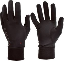 photo: Manzella Men's Ultra Max glove liner