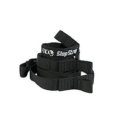 photo: Eagles Nest Outfitters SlapStrap hammock accessory