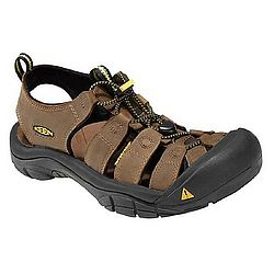 photo: Keen Men's Newport sport sandal