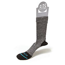 Mens Light Hiker Crew Socks