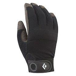 photo: Black Diamond Crag Glove climbing glove