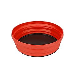 XL Bowl Collapsible Camping Bowl