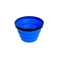 X Cup Collapsible Cup