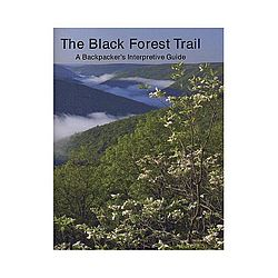 photo: Tiadaghton Forest Fire Fighters Association Black Forest Trail Guide us northeast guidebook