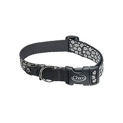 photo: Chaco Dog Collar dog collar