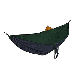 Eagles Nest Outfitters Reactor Hammock
