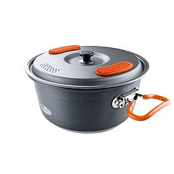 GSI Outdoors Halulite Pot