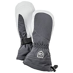 women's heli ski mitt- Save 50% Off - Icy cold conditions on the slopes are absolutely no match for Hestra's Heli Ski Mitts. For extra warmth, these gloves feature a removable liner and some toasty insulation, and for really grabbing onto your ski poles, you get an Eagle Grip with a supple cowhide palm. With some sweet color coding and a carabiner secured attachment, the Heli Ski Mitts are a piece that you just won't be able to hit the mountain without. PRODUCT FEATURES: Lining: Removable Bemberg/polyester lining with Polyester/Fiberfill insulation Outer Material: Upper section made of windproof, waterproof and breathable HESTRA Triton three-layer polyamide fabric. Cowhide palm Eagle Grip Snow lock with Velcro closure Carabiner 30611 , hestra heli ski mitts , hestra heli mitts , hestra heli ski mittens , hestra heli mittens , heli ski mitts hestra , hestra mittens , hestra insulated mittens , hestra insualted mitts , hestra mitts , hestra gloves , hestra skiing mitts , hestra skiing mittens , hestra snowboard mittens , hestra snowboard mitts , hestra snow board mitts , hestra snow board mittens , hestra snowboard mittens , hestra lined mittens , hestra lined mitts , hestra insulated gloves , hestra handwear , hestra hand wear , hestra ski accessories , hestra skiing accessories , hestra skiing gloves , hestra skiing mitts , hestra skiing mittens , hestra leather palm mitts , hestra leather palm mittens , hestra leather mittens , hestra leather mitts , hestra womens skiing mitts , hestra womens skiing mittens , hestra womens snowboard mittens , hestra womens snowboard mitts , hestra womens snow board mitts , hestra womens snow board mittens , hestra womens snowboard mittens , hestra womens lined mittens , hestra womens lined mitts , hestra womens insulated gloves , hestra womens handwear , hestra womens hand wear , hestra womens ski accessories , hestra womens skiing accessories , hestra womens skiing gloves , hestra womens skiing mitts , hestra womens skiing mittens , hestra womens leather palm mitts , hestra womens leather palm mittens , hestra womens leather mittens , hestra womens leather mitts , hestra womens heli ski mitts , hestra womens heli mitts , hestra womens heli ski mittens , hestra womens heli mittens , womens heli ski mitts hestra , hestra womens mittens , hestra womens insulated mittens , hestra womens insualted mitts , hestra womens mitts , hestra womens gloves , ski mittens , skiing mittens , snowboard mittens , snowboarding mittens , ski hats mittens , mittens , handwear , snowboarding , skiing , winter mittens , cold weather mittens , waterproof mittens , warm mittens , insulated mittens , hestra waterproof mittens , hestra womens waterproof mittens , hestra waterproof mitts , hestra womens waterproof mitts , hestra breathable mitts , hestra womens breathable mitts , hestra womens breathable mittens , hestra breathable mittesn , mens mittens , mens waterproof mittens , mens ski mittens , mens skiing mittens , mens snowboarding mittens , mens snowboard mittens , womens mittens , womens waterproof mittens , womens ski mittens , womens skiing mittens , womens snowboarding mittens , womens snowboard mittens , ladies mittens , ladies waterproof mittens , ladies ski mittens , ladies skiing mittens , ladies snowboarding mittens , ladies snowboard mittens , ladys mittens , ladys waterproof mittens , ladys ski mittens , ladys skiing mittens , ladys snowboarding mittens , ladys snowboard mittens