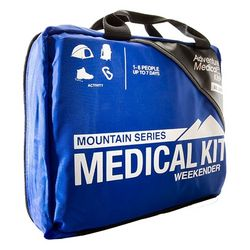 photo of a Adventure Medical Kits safety gear