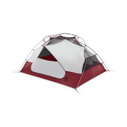 photo: MSR Elixir 3 three-season tent