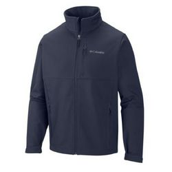 men's ascender softshell jacket- Save 49% Off - Going up or going down, Columbia's Ascender Softshell Jacket is a piece that you'll love having on your back. Breathable, water and wind resistant, this jacket keeps you covered over a range of conditions, while just the right amount of pockets ensure convenience wherever your hand ends up. A clean and bold look to the Ascender Softshell Jacket keeps you looking sharp no matter where the trail leads you. PRODUCT FEATURES: Bonded softshell Water/wind resistant Abrasion resistant chin guard Zippered chest pocket Zippered hand pockets Adjustable cuffs Drawcord adjustable hem Shell: Nexgen Contour Softsheel-100% polyester Lining: Chamois touch tricot-100% polyester 1556531 , columbia Mens Ascender Softshell Jackets , Mens Ascender Softshell Jacket columbia , columbia Ascender Softshell Jackets , Ascender Softshell Jacket columbia , columbia Mens Ascender Softshells , Mens Ascender Softshell columbia , columbia Ascender Softshells , Ascender Softshell columbia , columbia ascender jackets , ascender jacket columbia , softshells , softshell jackets , soft shells , winter jackets , jackets , outerwear , apparel , clothing , mens softshells , mens softshell jackets , mens soft shells , mens winter jackets , mens jackets , mens outerwear , mens apparel , mens clothing , columbia softshell jackets , columbia soft shells , columbia jackets , columbia outerwear , columbia apparel , columbia clothing , columbia mens softshell jackets , columbia mens soft shells , columbia mens jackets , columbia mens outerwear , columbia mens apparel , columbia mens clothing