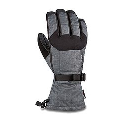photo: DaKine Scout Glove insulated glove/mitten