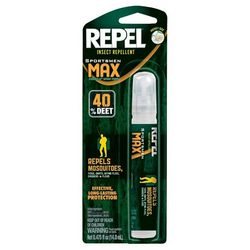 Repel Sportmen Max 40