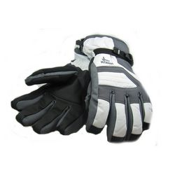 Womens Storm Cuff III Gloves