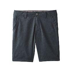 men's furrow short- Save 40% Off - Comfort doesn't get any better than when its mental and physical at the same time, and that is what Prana gives you with their Furrow Short. Its soft fabric feels great against the skin and is made with a blend of hemp, recycled polyester, and a touch of spandex, so it feels good on the body and conscience. PRODUCT FEATURES: Sustainable hemp blend Quarter top pockets Back welt pockets Standard fit Imported 53% Hemp / 44% Recycled Polyester / 3% Spandex M3FURR113 , prana Mens Furrow Shorts , Mens Furrow Short pranas , prana Mens Furrows , Mens Furrow pranas , prana Furrow Shorts , Furrow Short pranas , prana Furrows , Furrow pranas , furrow shorts pranas , furrows pranas , casual shorts , summer shorts , shorts , clothing , apparel , mens casual shorts , mens summer shorts , mens shorts , mens clothing , mens apparel , prana sun protective , prana sun screen , prana spf sun protection , prana upf clothing , prana uv protection , prana sun protection clothes , prana sun protective fabric , prana stretch shorts , prana plaid short , prana seersucker shorts , prana long shorts , prana high waisted shorts , prana cotton shorts , prana jean shorts , prana khaki shorts , prana cargo shorts , prana mens stretch shorts , prana mens plaid short , prana mens seersucker shorts , prana mens long shorts , prana mens high waisted shorts , prana mens cotton shorts , prana mens jean shorts , prana mens khaki shorts , prana mens cargo shorts , prana casual shorts , prana summer shorts , prana shorts , prana clothing , prana apparel , prana mens casual shorts , prana mens summer shorts , prana mens shorts , prana mens clothing , prana mens apparel