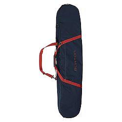 Board Sack