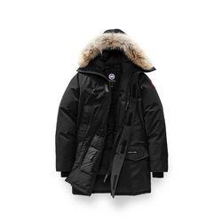 canada goose women's winter jackets