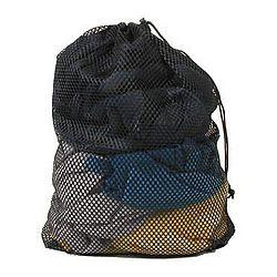 LM Dunk Bag